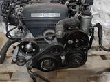 Двигатель. Мотор. Коробка за 10 000 тг. в Алматы – фото 3