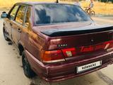 ВАЗ (Lada) 2115 (седан) 2004 года за 570 000 тг. в Алматы