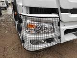 Howo  371 л. С KAIMEI 25 тонн рестайл 2021 года в Алматы – фото 2