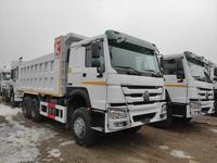 Howo  371 л. С KAIMEI 25 тонн рестайл 2021 года в Алматы
