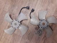 Электрический вентилятор для SUBARU OUTBACK (1997 - 1998) 5DR HGV… за 5 000 тг. в Алматы
