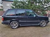Land Rover Range Rover 2002 года за 3 200 000 тг. в Павлодар – фото 3