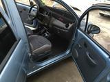 Daewoo Matiz 2011 года за 1 000 000 тг. в Шымкент – фото 5