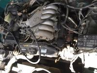 Двигатель сюрф 185 за 37 000 тг. в Усть-Каменогорск