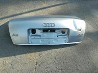 Крышка багажника за 5 000 тг. в Алматы