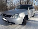 ВАЗ (Lada) 2171 (универсал) 2011 года за 1 900 000 тг. в Усть-Каменогорск