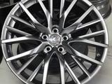 Новые Диски Lexus RX 300 за 320 000 тг. в Алматы