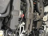 Двигатель Акпп автомат вариатор механика за 460 000 тг. в Алматы – фото 3