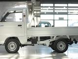 Chevrolet  Labo 2020 года за 3 500 000 тг. в Алматы