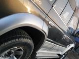 Mitsubishi Pajero 1997 года за 3 000 000 тг. в Алматы – фото 4
