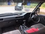 Mitsubishi Delica 1992 года за 1 550 000 тг. в Алматы – фото 4