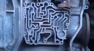 Кпп автомат на Ауди С4, не исправная за 40 000 тг. в Алматы
