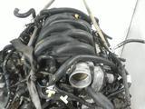 Контрактный двигатель Б/У к Chevrolet за 219 999 тг. в Караганда – фото 2