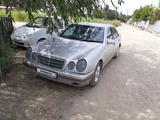 Mercedes-Benz CE 230 1991 года за 1 700 000 тг. в Шымкент