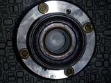 Подшипник задний на галант переходка комплект со ступицей за 7 500 тг. в Алматы – фото 2