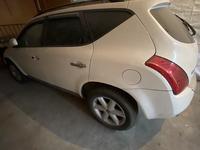 Nissan Murano 2006 года за 3 500 000 тг. в Алматы