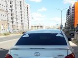 Toyota Yaris 2006 года за 3 500 000 тг. в Нур-Султан (Астана) – фото 3