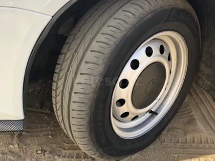 ВАЗ (Lada) 2170 (седан) 2012 года за 1 800 000 тг. в Актобе – фото 9