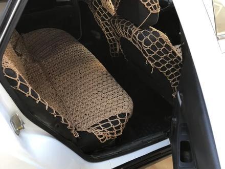 ВАЗ (Lada) 2170 (седан) 2012 года за 1 800 000 тг. в Актобе – фото 8