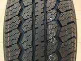 265/70/16 Triangle 112S TR258 для Toyota Prado/Surf, Mitsubishi Pajero/ за 31 000 тг. в Алматы – фото 2