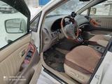 Lexus RX 300 2002 года за 4 600 000 тг. в Караганда – фото 3