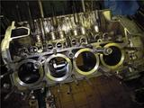 Ремонт двигателей ГАЗ, Паз, ЗИЛ в Павлодар – фото 4