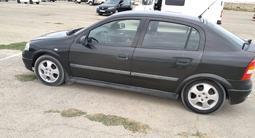 Opel Astra 2000 года за 1 350 000 тг. в Актау