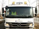 Mercedes-Benz  Atego 816 2013 года за 13 000 000 тг. в Алматы – фото 3