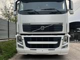 Volvo  FH13 460 2011 года за 16 800 000 тг. в Шымкент – фото 4