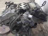 Двигатель на запчасти 2gr FSE за 100 000 тг. в Алматы