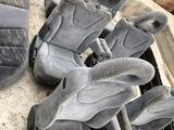 Седенье mitsubishi speace wagon за 11 001 тг. в Шымкент – фото 4