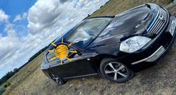 Nissan Teana 2007 года за 3 200 000 тг. в Петропавловск – фото 3