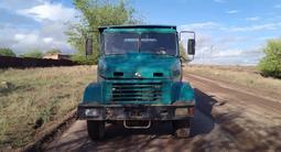 КрАЗ  65055 2008 года за 3 200 000 тг. в Алматы