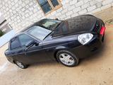 ВАЗ (Lada) 2170 (седан) 2013 года за 2 050 000 тг. в Кульсары