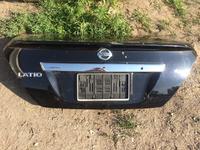 Багажник за 40 000 тг. в Алматы