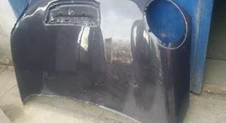 Капот передний за 80 000 тг. в Алматы