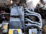 Контрактные двигатели из Европы на Мерседес за 250 000 тг. в Алматы