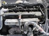 Двигатель MAN 14.272, D 0826 LF04 в Костанай