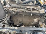 Двигатель MAN 14.272, D 0826 LF04 в Костанай – фото 4
