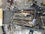 Двигатель MAN 14.272, D 0826 LF04 в Костанай – фото 5