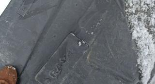 Задний подкрыльник на rav4 за 5 000 тг. в Нур-Султан (Астана)