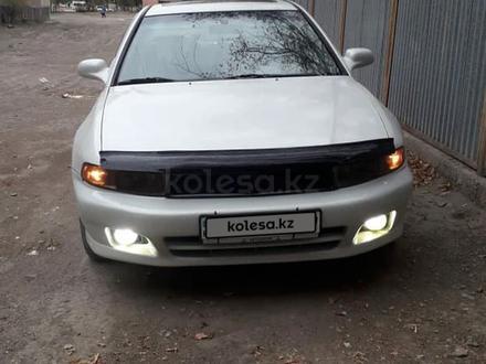 Mitsubishi Galant 2000 года за 2 000 000 тг. в Жезказган