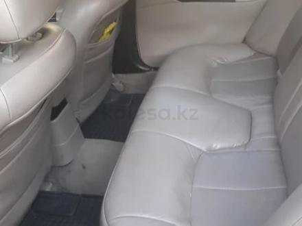 Mitsubishi Galant 2000 года за 2 000 000 тг. в Жезказган – фото 5
