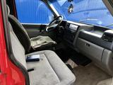 Volkswagen Transporter 1993 года за 2 100 000 тг. в Нур-Султан (Астана) – фото 4