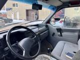 Volkswagen Transporter 1993 года за 2 100 000 тг. в Нур-Султан (Астана) – фото 5