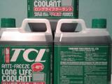 Антифриз TCL LongLife зеленый — 40 С, объем 2 л., Япония, вилочное за 4 000 тг. в Алматы – фото 3