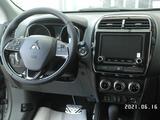 Mitsubishi ASX Intense 4WD 2021 года за 12 650 000 тг. в Нур-Султан (Астана) – фото 4