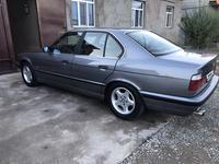 BMW 520 1993 года за 2 500 000 тг. в Шымкент