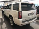 Chevrolet Tahoe 2020 года за 34 000 000 тг. в Алматы – фото 5