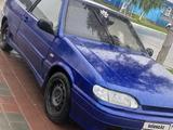 ВАЗ (Lada) 2113 (хэтчбек) 2005 года за 450 000 тг. в Нур-Султан (Астана)